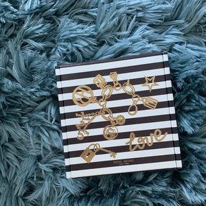 Henri ⭐️Bendel Jewelry Box!